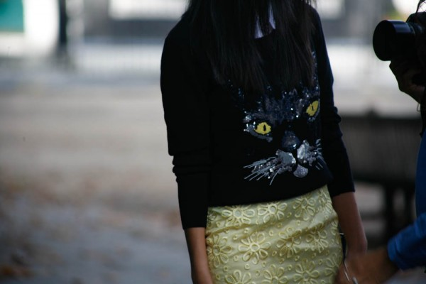 Cozy-chic-sweaters-fall-fashion-trends-2013-2