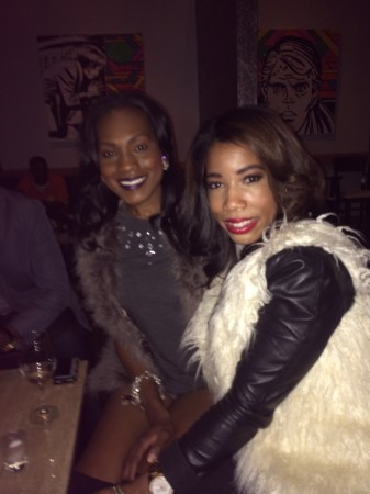 Life-Style-with- PrettyPrice-Celebrating-Life-with Friends-11