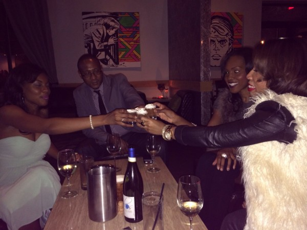 Life-Style-with- PrettyPrice-Celebrating-Life-with Friends-13