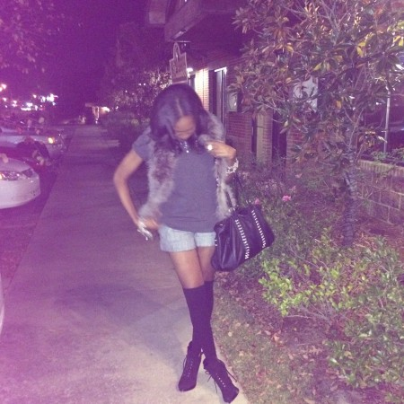 Life-Style-with- PrettyPrice-Celebrating-Life-with Friends-3
