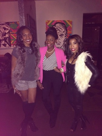 Life-Style-with- PrettyPrice-Celebrating-Life-with Friends-5