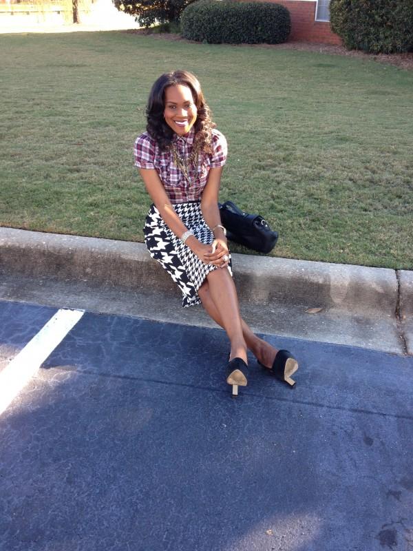 PrettyPrice-2013-fashion-favorites-11