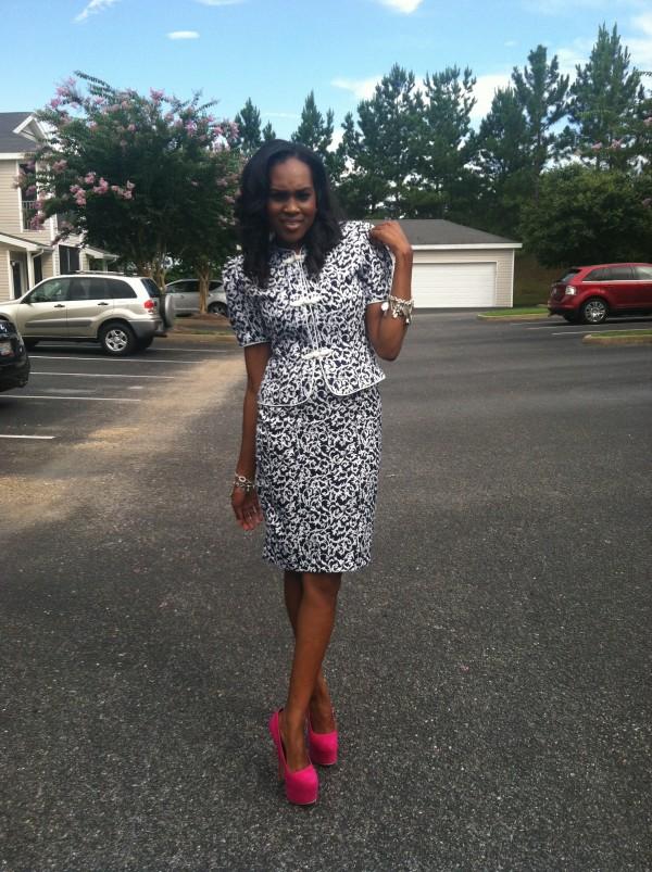 PrettyPrice-2013-fashion-favorites-22