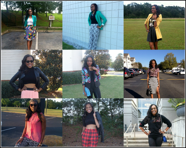 PrettyPrice-2013-fashion-favorites-23
