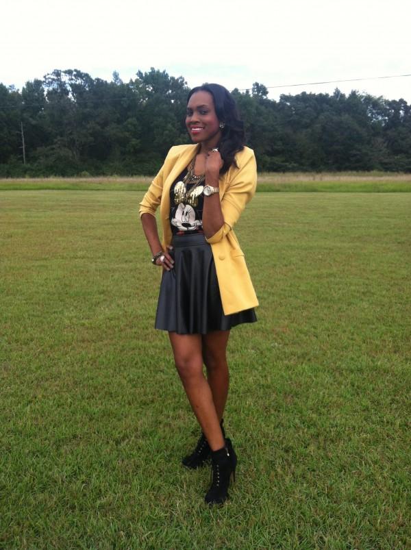 PrettyPrice-2013-fashion-favorites-5