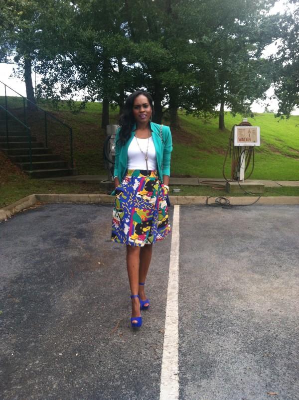 PrettyPrice-2013-fashion-favorites-6