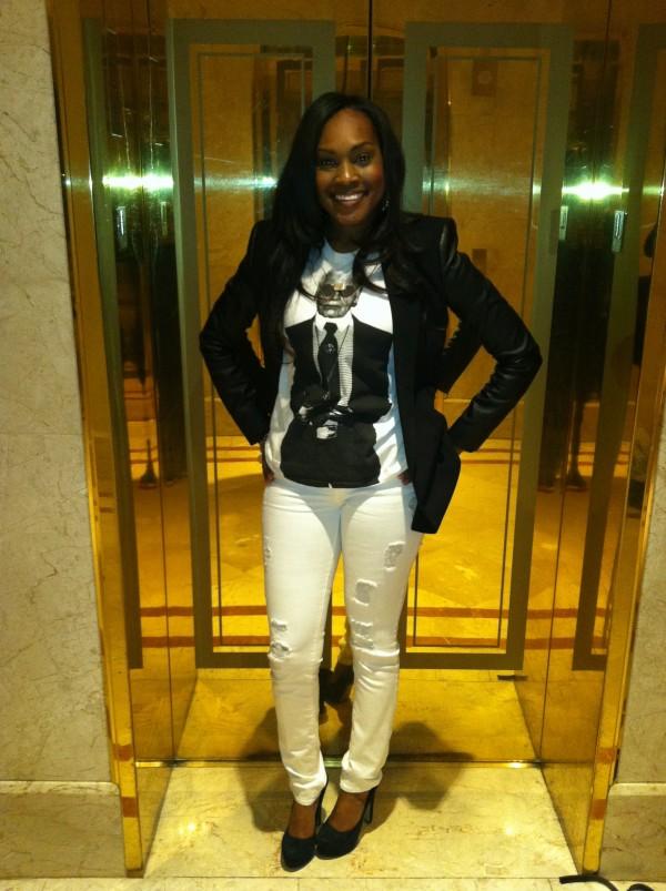 PrettyPrice-2013-fashion-favorites-9