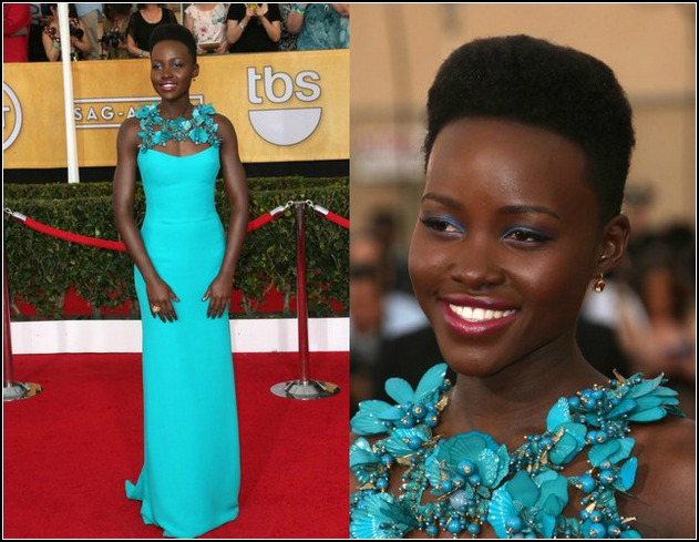 2014-Screen-Actors-Guild-Awards-Lupita- Nyongo-Wins-Best- Dressed-for-2014-SAG- Awards-in-Gucci- Gown-5