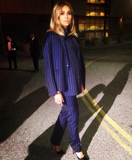 Ciara-Slays-in- Lanvin-Mens-wear-Fall-2014-MusiCares-Event-3