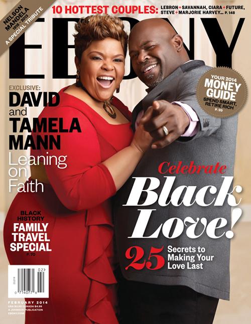 Ebony-Celebrates- Black-Love- in- February 2014-Issue-3