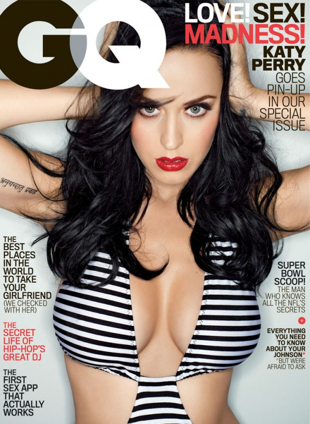 Katy-Perry-GQ-Feb-2014-2