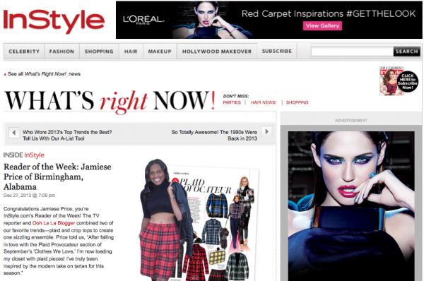 Ooh-La-La-Blog- Pretty-Price Named- InStyle-com-Reader-of- the-Week-