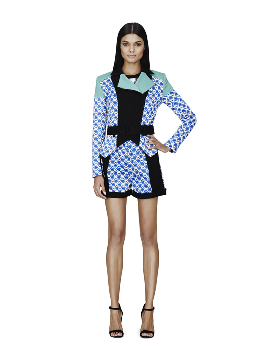 Peter-Pilotto-for-Target  Collection-Lookbook-11