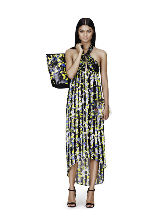Peter-Pilotto-for-Target  Collection-Lookbook-12