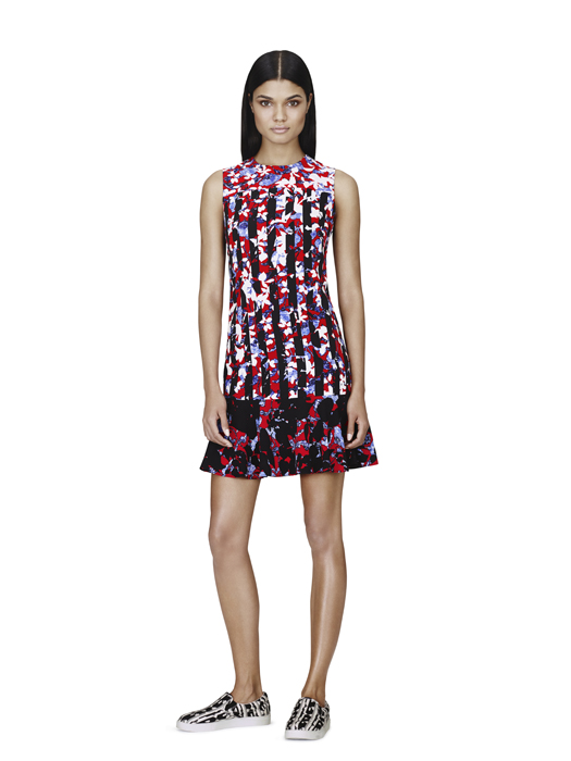 Peter-Pilotto-for-Target  Collection-Lookbook-2