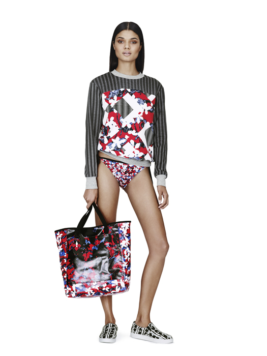 Peter-Pilotto-for-Target  Collection-Lookbook-4