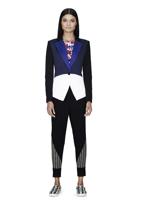 Peter-Pilotto-for-Target  Collection-Lookbook-6