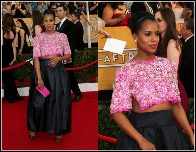 kerry-washington-2014-sag-awards-
