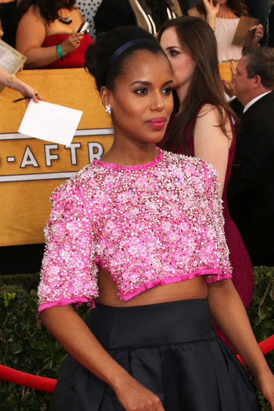 kerry-washington-2014-sag-awards-2