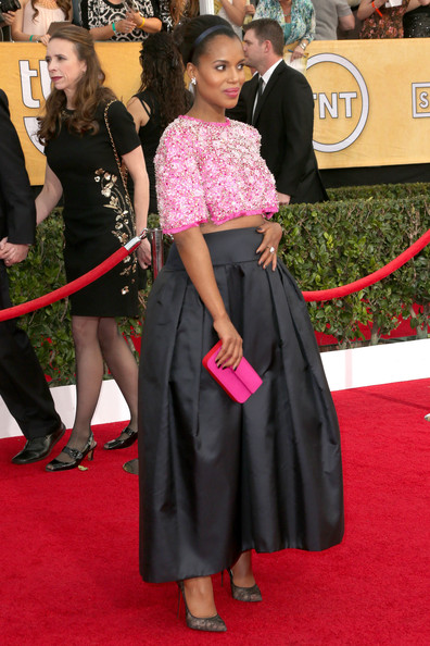 kerry-washington-2014-sag-awards-3