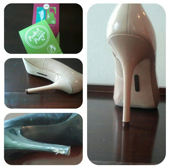protect-your-pumps-heels-2
