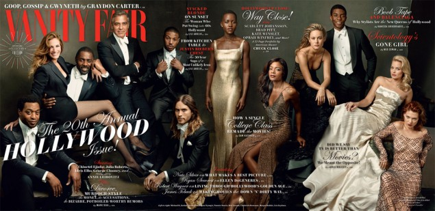 2014-vanity-fair-hollywood-issue-