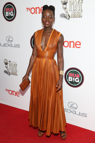 45th-NAACP-Image-Awards-13