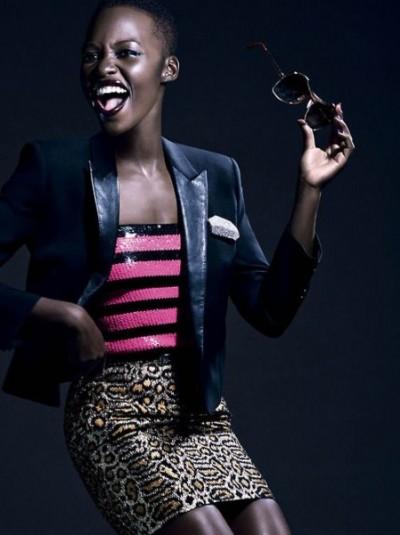 Lupita-Nyongo-for-Vogue-Italia-February-2014-issue-ooh-la-la-blog-3