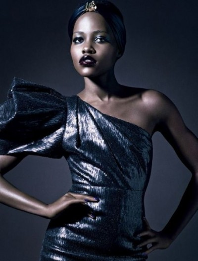Lupita-Nyongo-for-Vogue-Italia-February-2014-issue-ooh-la-la-blog-5