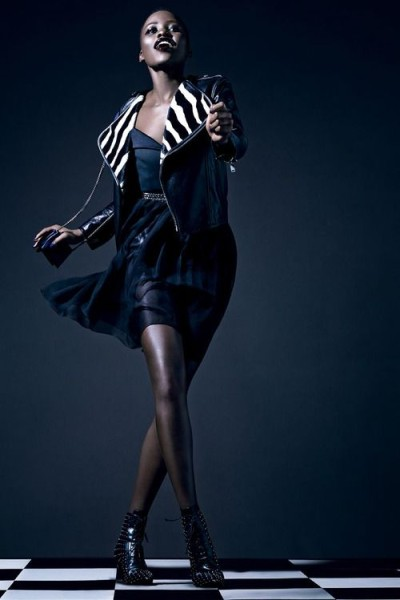 Lupita-Nyongo-for-Vogue-Italia-February-2014-issue-ooh-la-la-blog-7