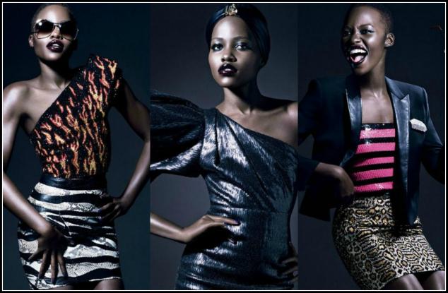 Lupita-Nyongo-for-Vogue-Italia-February-2014-issue-ooh-la-la-blog-9