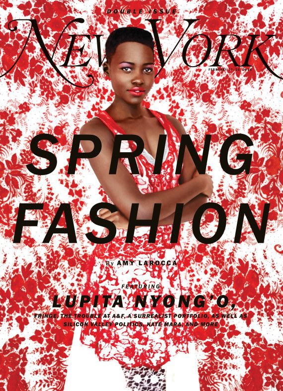 Lupita-Nyongo-for-new-york-magazine-8