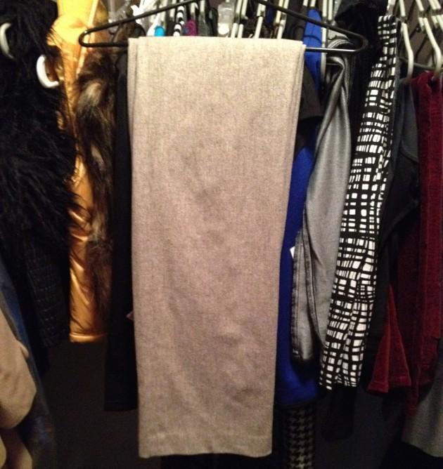 Ooh-la-la-blog-thrifting-shopping-trip-thrift-store-sale-10