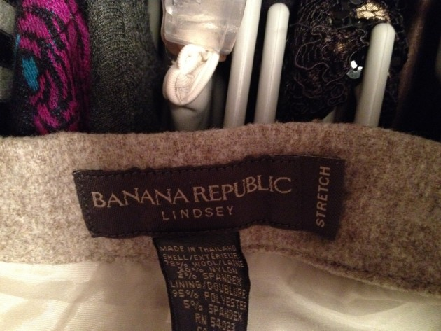 Ooh-la-la-blog-thrifting-shopping-trip-thrift-store-sale-11
