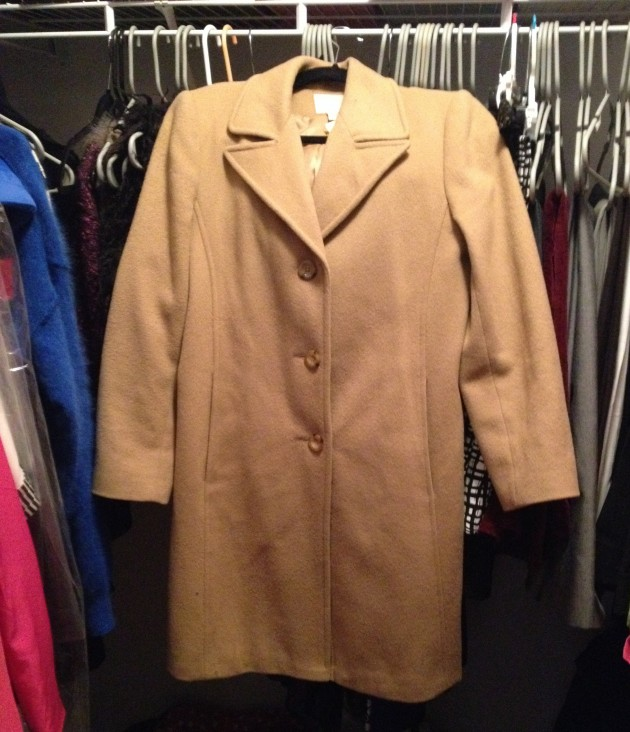 Ooh-la-la-blog-thrifting-shopping-trip-thrift-store-sale-5