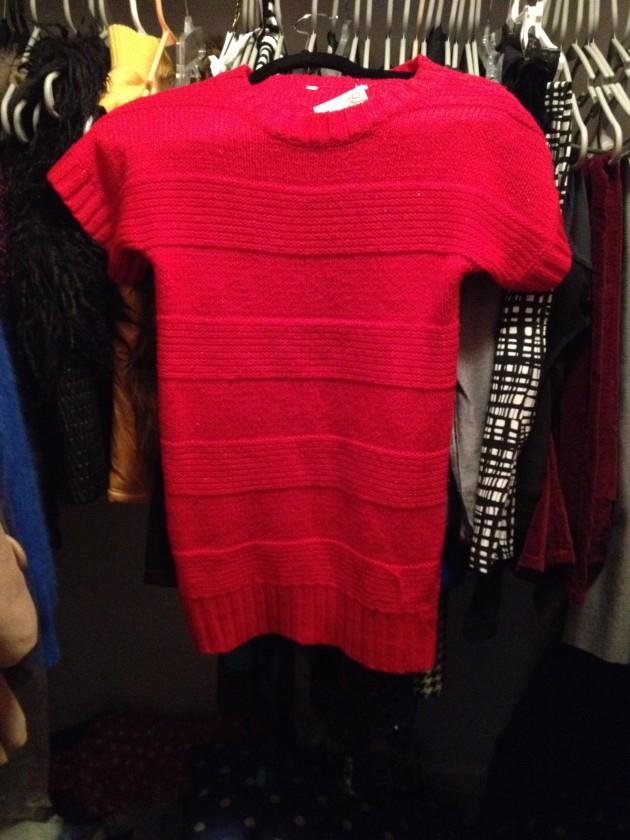 Ooh-la-la-blog-thrifting-shopping-trip-thrift-store-sale-6