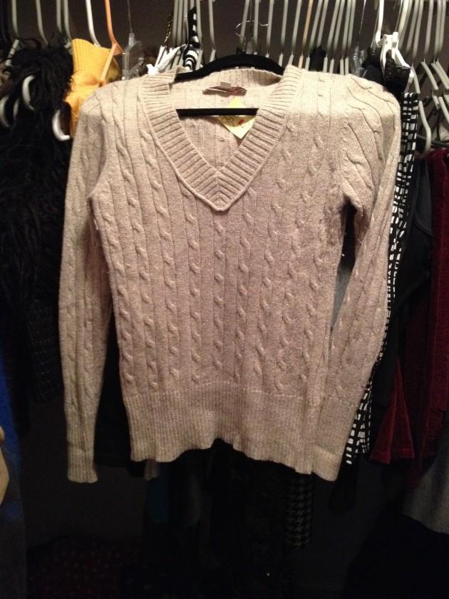 Ooh-la-la-blog-thrifting-shopping-trip-thrift-store-sale-7