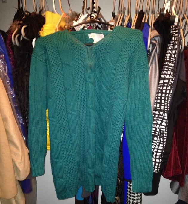 Ooh-la-la-blog-thrifting-shopping-trip-thrift-store-sale-9