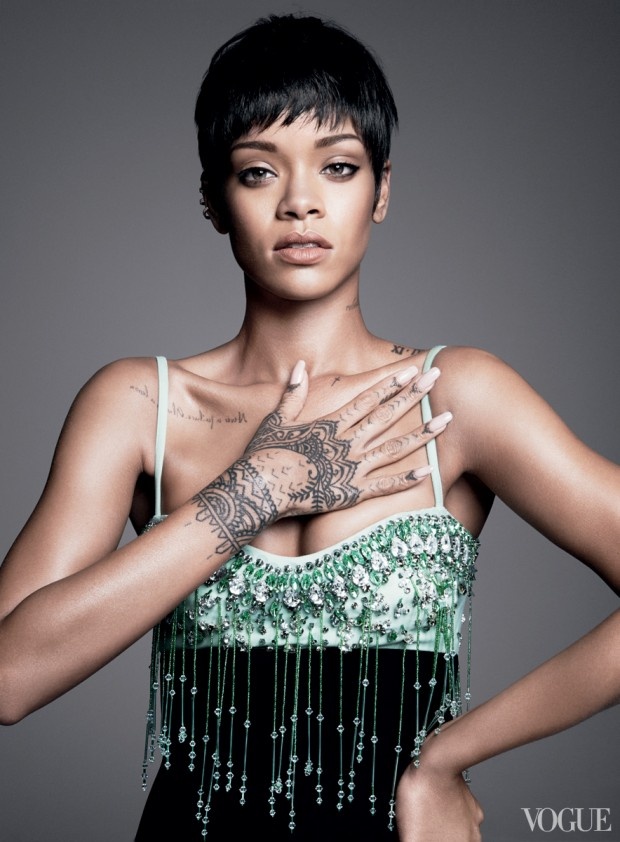 Rihanna-for-VOGUE- March-2014-10
