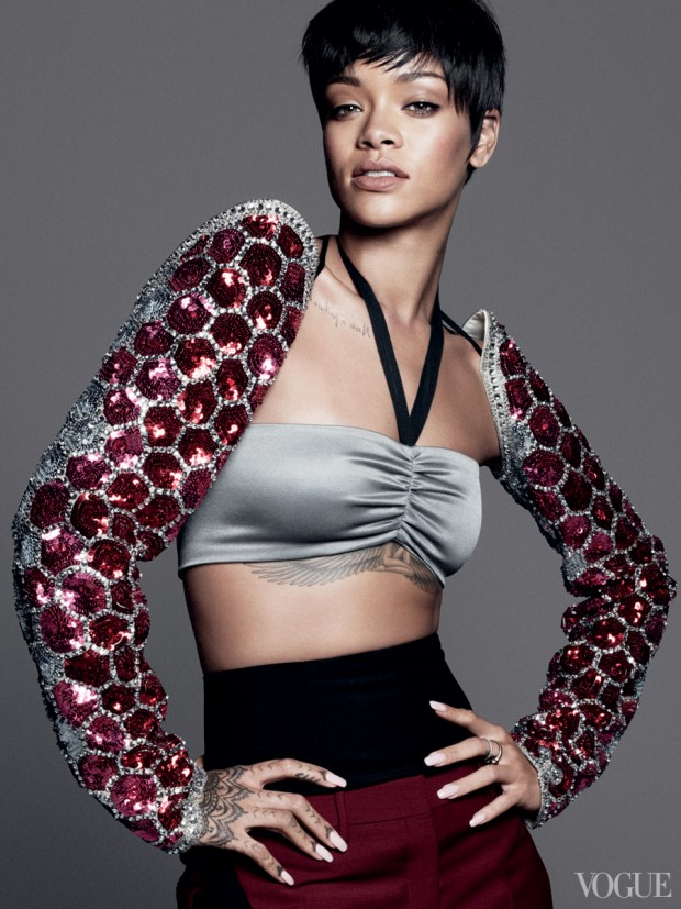 Rihanna-for-VOGUE- March-2014-12