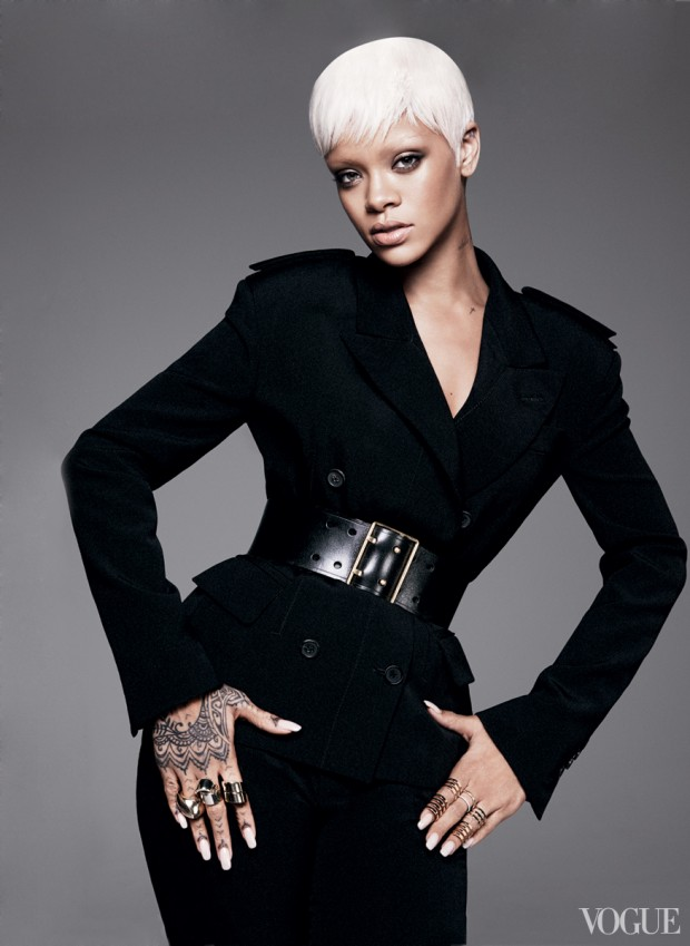 Rihanna-for-VOGUE- March-2014-9