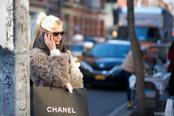 how-to-shop-out-of -season-wear-