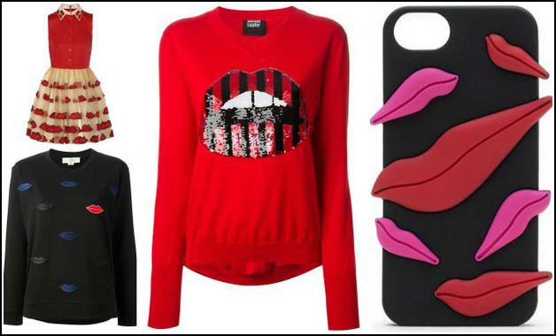 lip-fashion-trend-