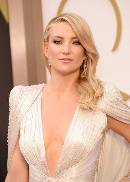 Kate-Hudson-2014-Oscar-Awards-3