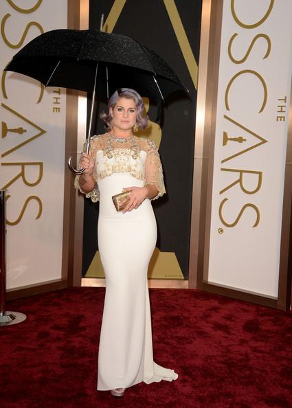 Kelly-Osbourne-2014-Oscars-
