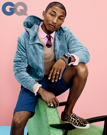 Pharrell-Williams-for -GQ-April -2014-2