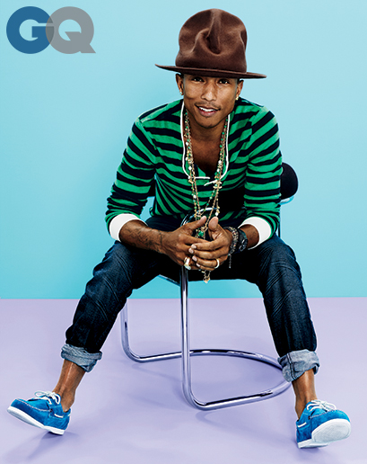 Pharrell-Williams-for -GQ-April -2014-7