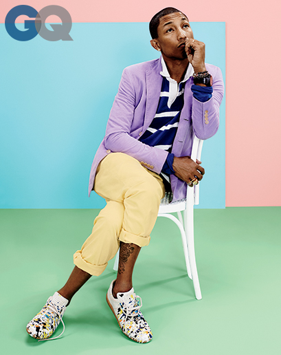 Pharrell-Williams-for -GQ-April -2014-8