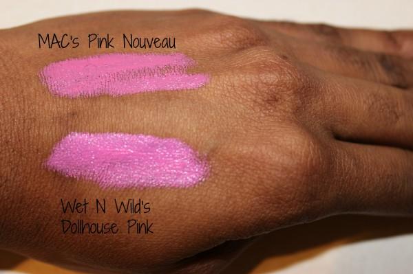 PrettyPrice-Wet-N-Wild-Mega-Last-Dollhouse-Pink-lipstick- oohlalablog-mac-cosmetics- pink- nouveau-2