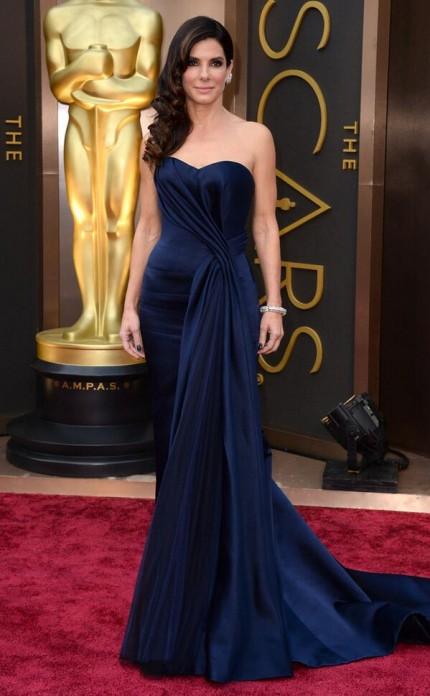Sandra-Bullock-Sandra-Bullock-2014-Oscar-Awards-